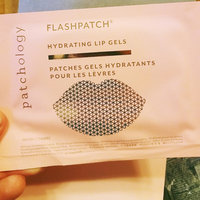 Patchology 'Lip Renewal Flashpatch(TM)' Lip Gels uploaded by Kayley W.