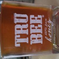 Trubee Honey Tennessee Honey uploaded by Semaria S.