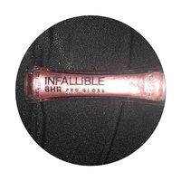 L'Oréal Paris Infallible® 8 Hour Le Gloss uploaded by Jade S.