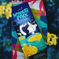 Elizavecca Kangsi Pack - 24K Gold Pack uploaded by Vilma V.