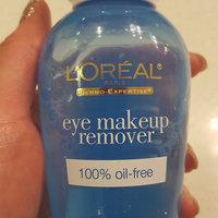 L'Oréal Paris Eye Makeup Remover uploaded by Mae U.