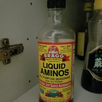Bragg Liquid Aminos All Purpose Seasoning uploaded by Denise W.
