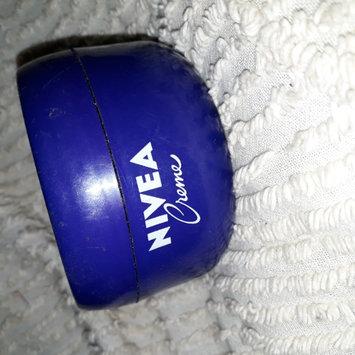 Photo of Nivea Moisturizing Body Crème - 6.8 oz [] uploaded by Mrs.naomi h.