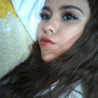 Revlon Colorstay Eye Liner uploaded by Pau G.
