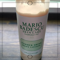 Mario Badescu Summer Shine Body Lotion uploaded by chelsey w.