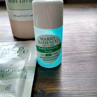 Mario Badescu Herbal Hydrating Serum uploaded by chelsey w.