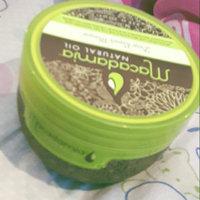 Macadamia Natural Oil Deep Repair Masque (250ml) uploaded by Meg M.