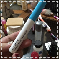 Almay One Coat Multi-Benefit Mascara uploaded by Ana Z.