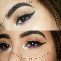 e.l.f. Shimmer Eyeliner Pencil uploaded by Erika M.