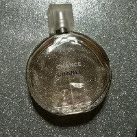 Chanel Chance Eau Tendre Eau de Toilette Spray uploaded by Virginia O.