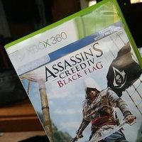Ubisoft Assassins Creed Iv Black Flag W/bonus uploaded by Ashley A.
