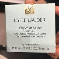 Estée Lauder DayWear Matte Oil-Control Anti-Oxidant Moisture Gel Creme uploaded by Hend B.