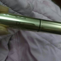 Dior Diorshow Iconic Waterproof Mascara uploaded by Hend B.