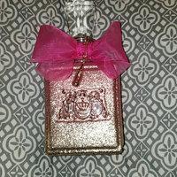 Juicy Couture Viva La Juicy Rosé 6.7 oz / 200 mL Eau de Parfum Spray uploaded by Virginia O.
