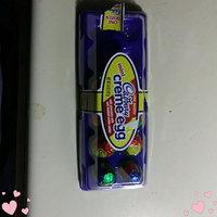Cadbury Crème Egg uploaded by Lisa M.