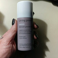 Living Proof Restore Instant Protection Spray uploaded by Lisa M.