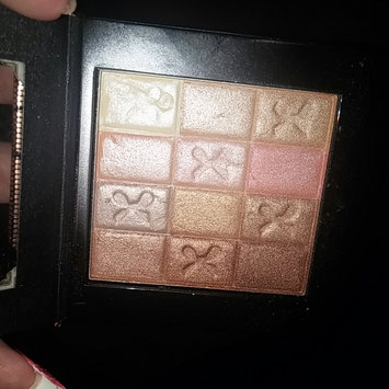 Photo of Physicians Formula Shimmer Strips All-in-1 Custom Nude Palette For Face & Eyes uploaded by Hayls E.