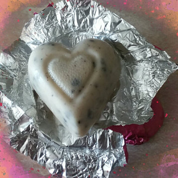Photo of Dove Dark Chocolate Hearts uploaded by Conny A.