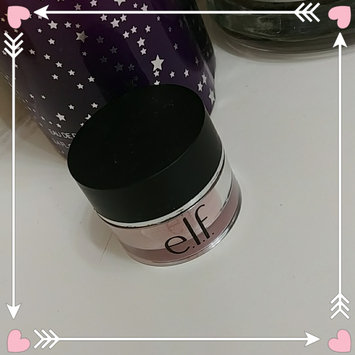 Photo of e.l.f. Smudge Pot Cream Eyeshadow uploaded by Joy H.