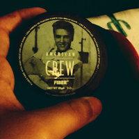 AMERICAN CREW® FIBER™ Mold Cream uploaded by Ayaan K.