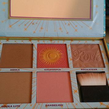 Photo of Benefit Cosmetics GALifornia Powder Blush uploaded by Steffi G.