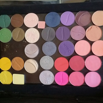 Photo of SEPHORA COLLECTION Colorful Eyeshadow uploaded by Steffi G.