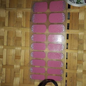 Photo of Kiss® Nail Dress uploaded by Mrs.naomi h.