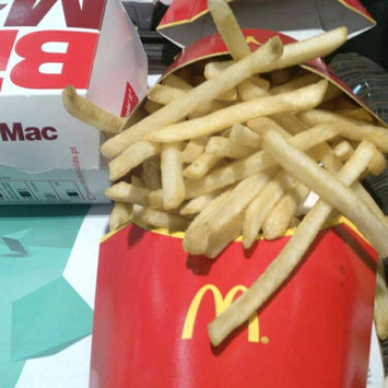Photo of McDonald's uploaded by Katty S.