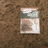 Double Chocolate Cookie Mix uploaded by Madison L.