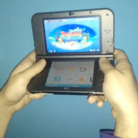 Nintendo 3DS-XL uploaded by Katty S.