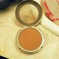 Neutrogena® Mineral Sheers Loose Powder Foundation uploaded by Riley C.