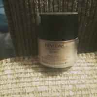 Revlon Colorstay Aqua Fair Mineral Powder Makeup uploaded by Riley C.