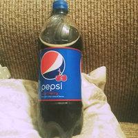 Pepsi® Wild Cherry uploaded by Riley C.