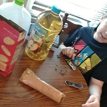 Photo of RITZ Crackers Original uploaded by melinda g.