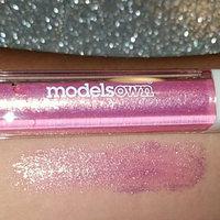 Models Own Celestial Chrome Lip Topper - Rose Comet - Only at ULTA uploaded by Virginia O.