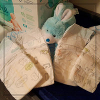 Pampers® Pure Protection Size 4 Diapers uploaded by Somer A.
