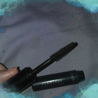 bareMinerals Flawless Definition™ Waterproof Mascara uploaded by brianna m.