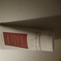 KORRES Wild Rose Daily Brightening And Refining Buff Cleanser uploaded by Christina B.