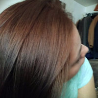 Clairol Nice 'N Easy Permanent Color 2BB/124 Natural Blue Black uploaded by Amanda Z.