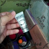 Milani Eyeshadow Primer uploaded by Claudia D.