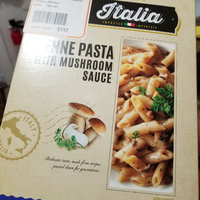 Supplier Generic Sam's Choice Italia Penne with Mushroom Sauce Meal Kit, 160g uploaded by Denise W.