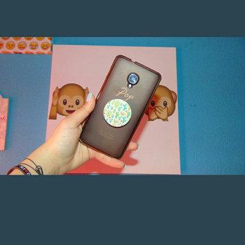 Photo of PopSockets uploaded by Katty S.