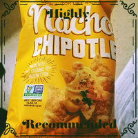 Late July® Snacks Clasico Tortilla Chips Nacho Chipotle uploaded by Shamima R.
