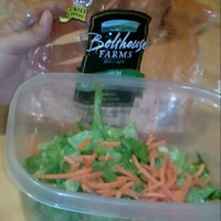 Bolthouse Farms Premium Matchstix uploaded by Ines G.