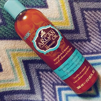Hask Argan Oil Repairing Conditioner uploaded by Stacie H.