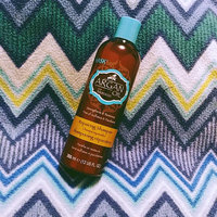 Hask Argan Oil Repairing Shampoo uploaded by Stacie H.