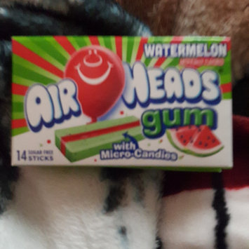 Photo of Airheads uploaded by Katie S.