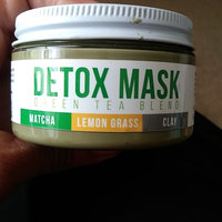 TeaMi 30:7 Detox Plan uploaded by Marie C.