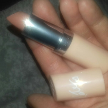 Photo of Rimmel London Lasting Finish by Kate Nude Collection uploaded by Lucy M.