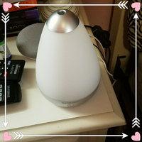 Spa Room White Spa Mist Diffuser-1 Each uploaded by Amanda E.